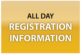 All Day Registration