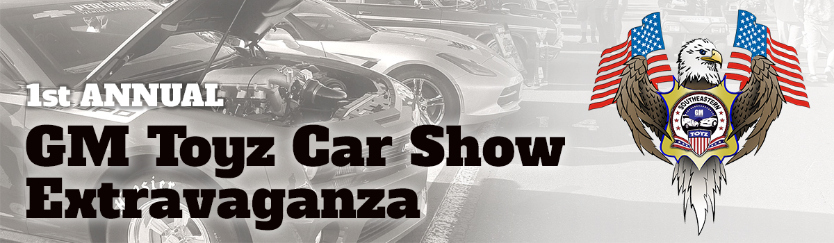 GM Toyz Car Show Extravaganza Western Kentucky University - Car show kentucky