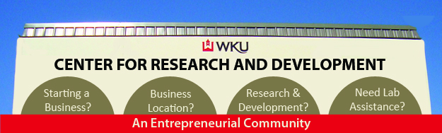 Center for Research and Development