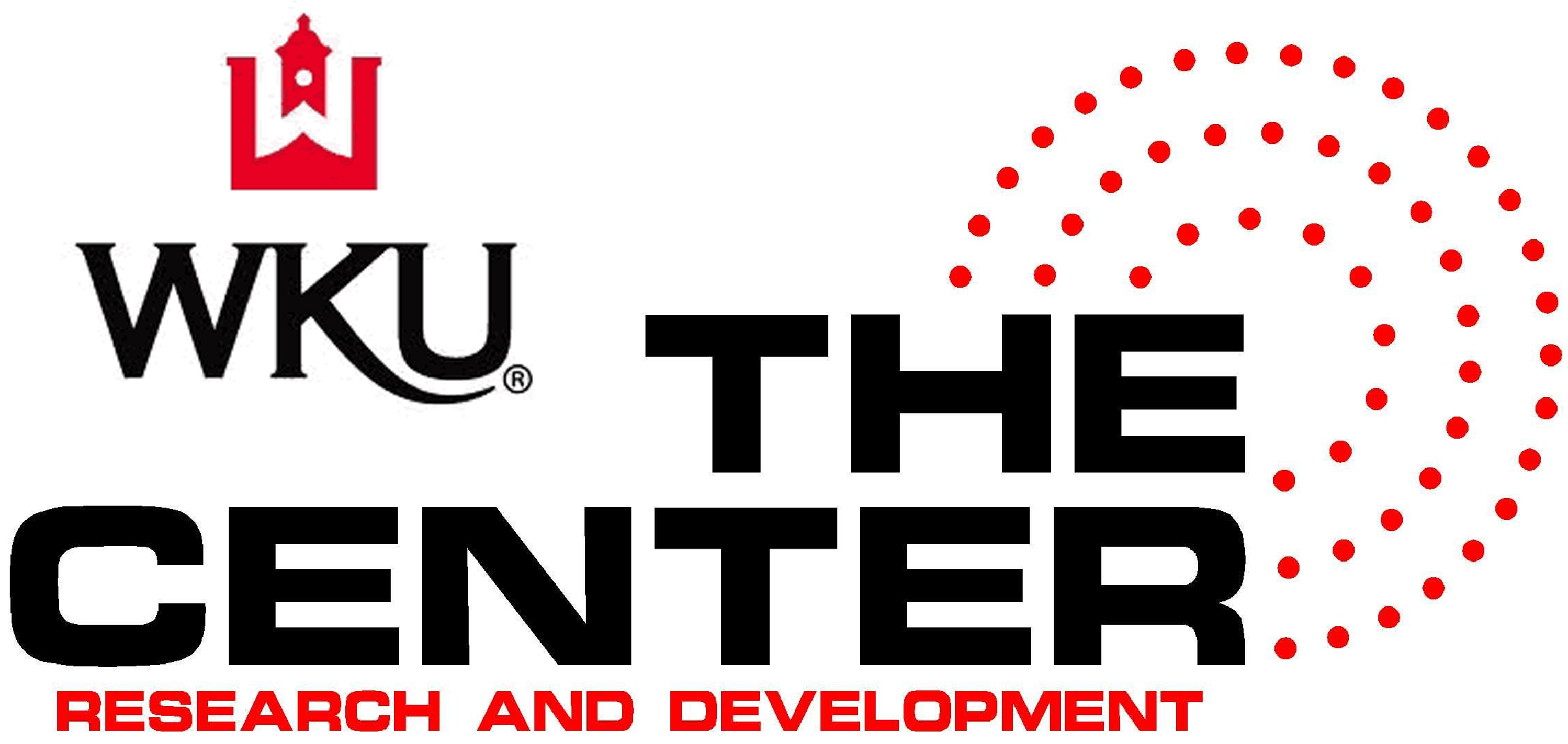 Center for Research and Development Logo