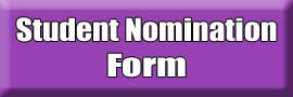 student nomination form