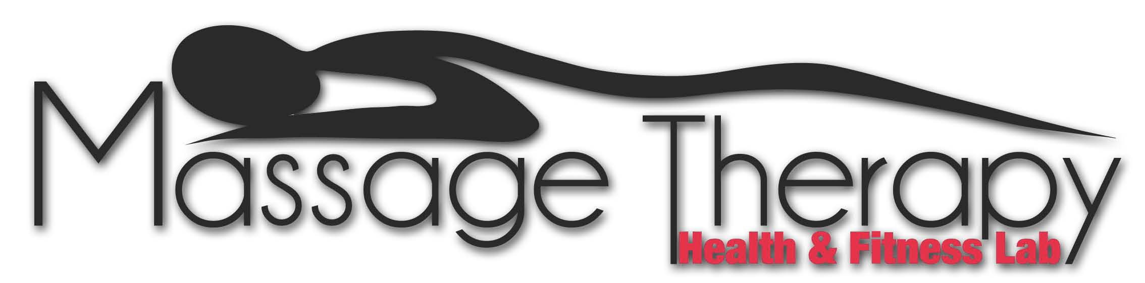 wku hfl massage logo