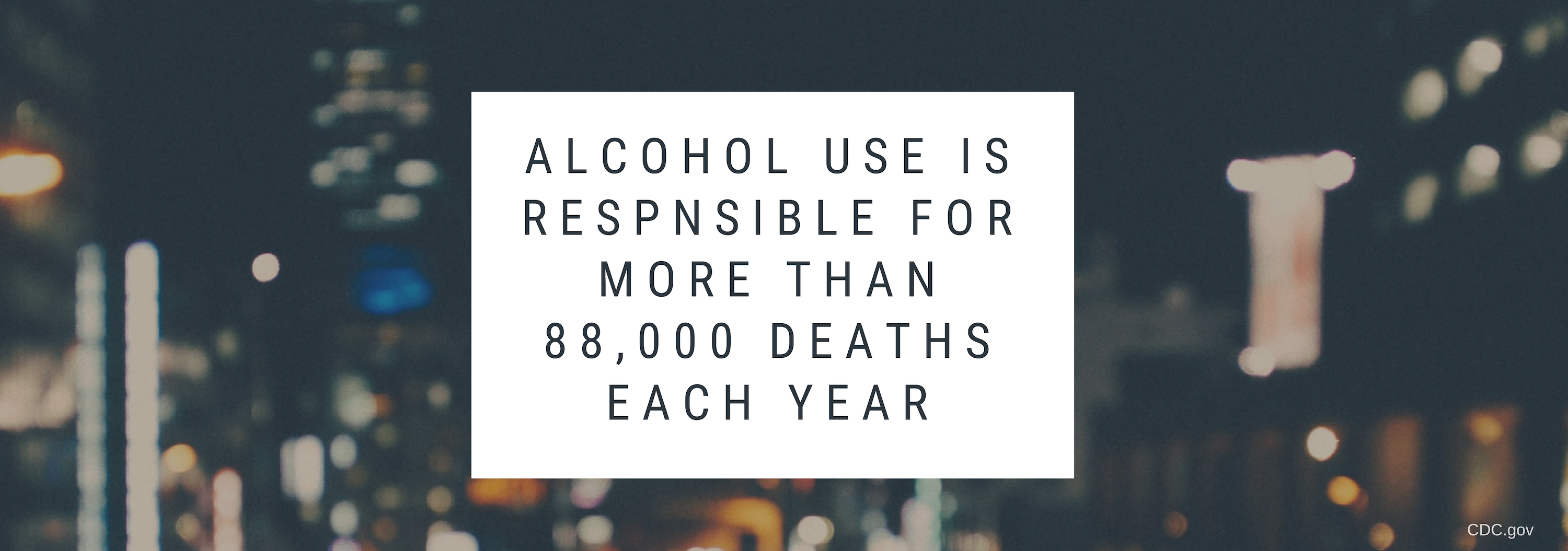 alcoholfacts