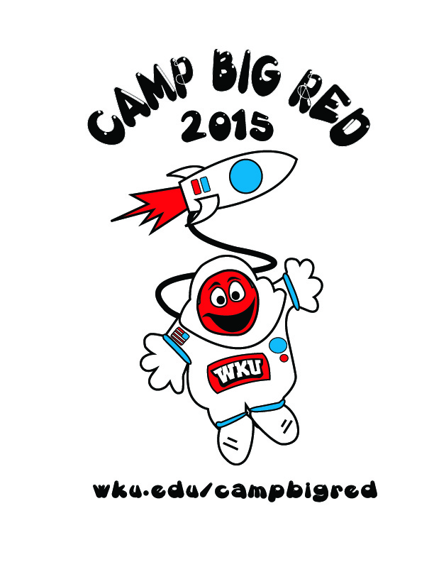 Camp Big Red