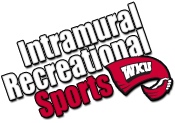 Intramural Recreational Sports
