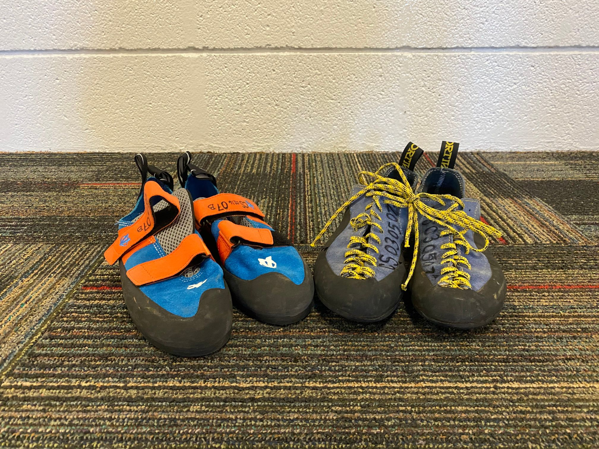 climbingshoes_rental