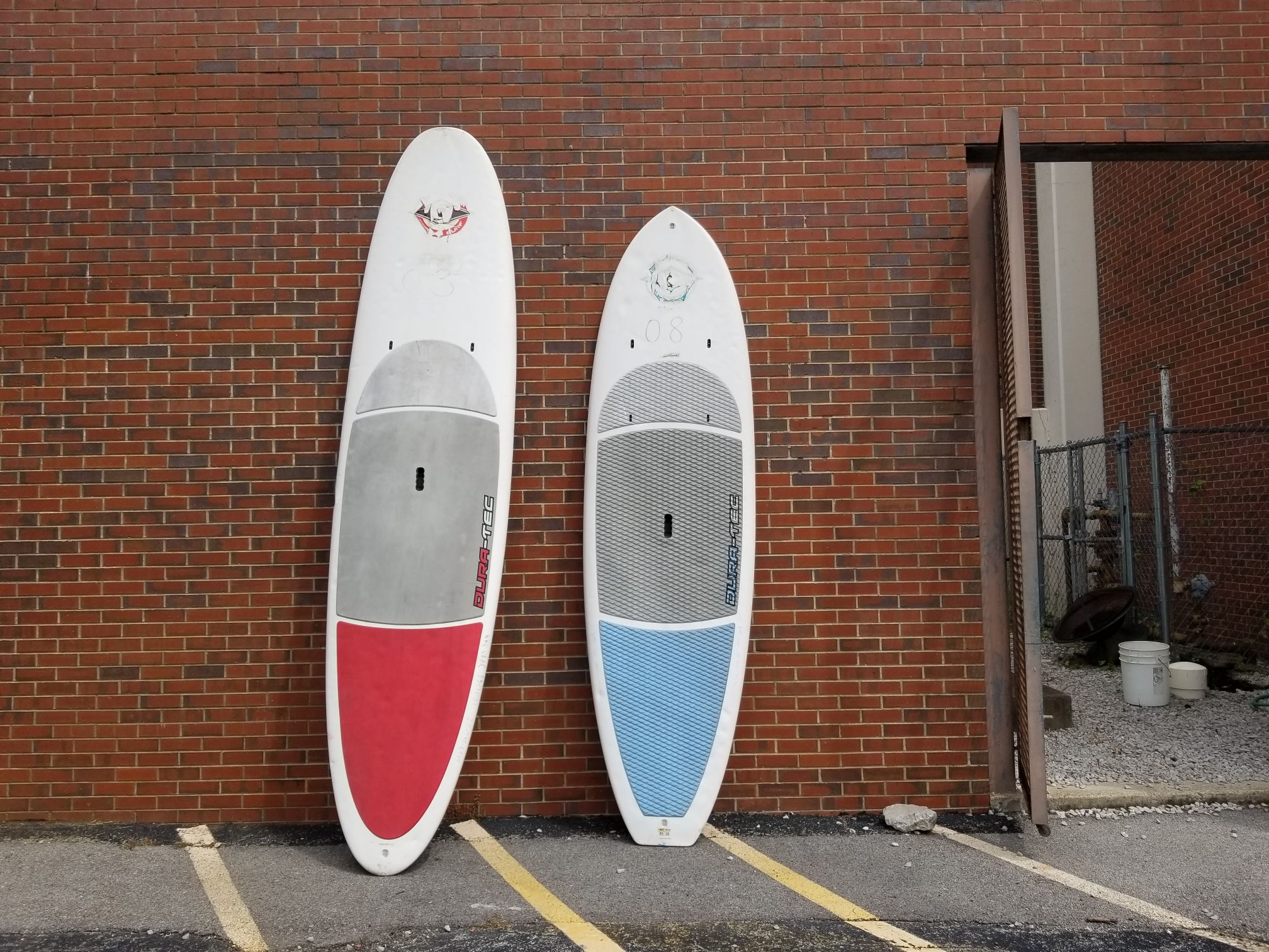 standuppaddleboards_SUP_rental