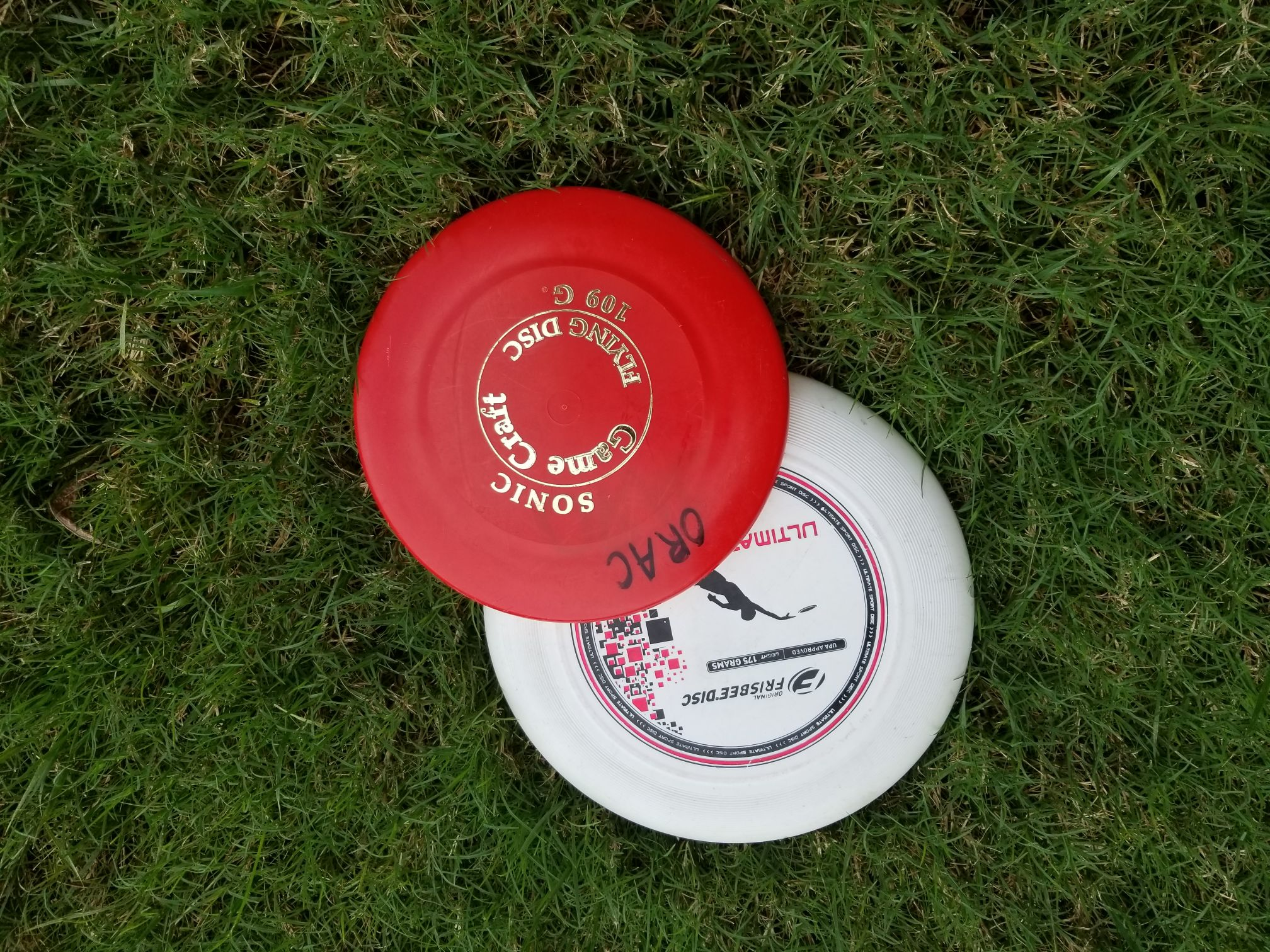 disc_golf_rental