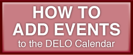 How to Add Events