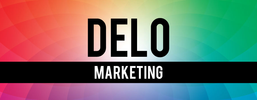 DELO Marketing Img