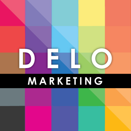 DELO Marketing
