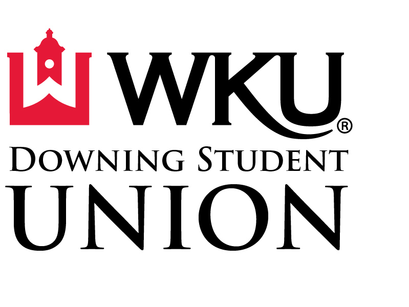 cropped union logo