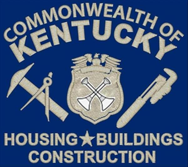 KY Housing and Construction Codes