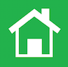 Radon Program icon