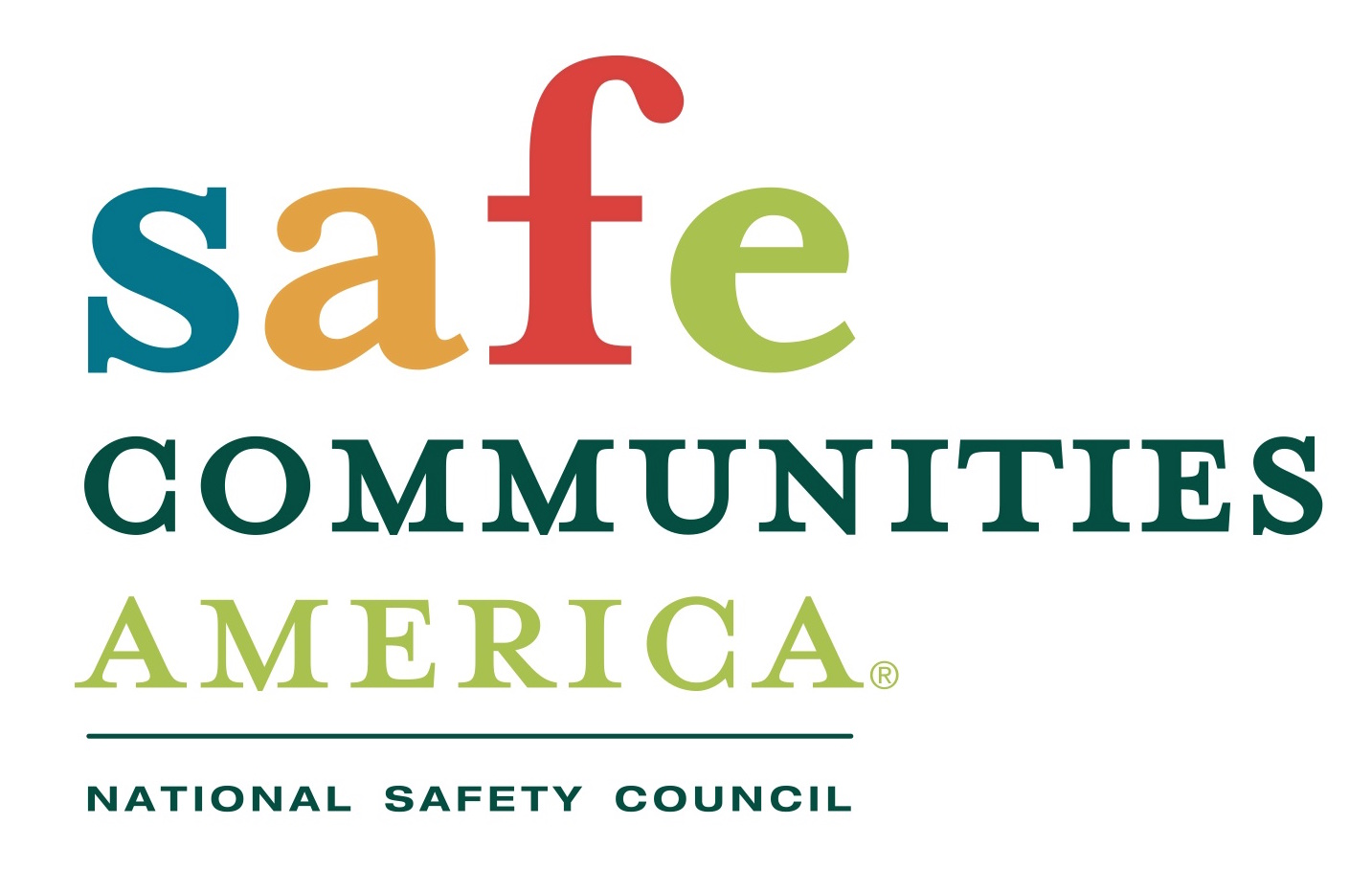 Safe Communities of America