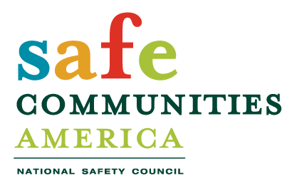 WKU is among only 4 educational institutions that have been accredited as a Safe Community by the National Safety Council