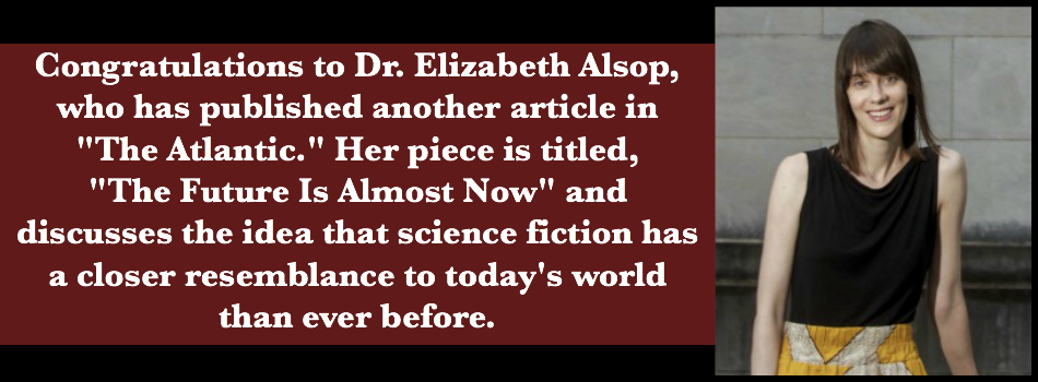 To read Dr. Alsop's story, click on this image.