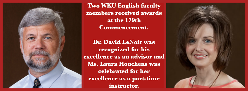 To read the story in WKUNews, click on this image.