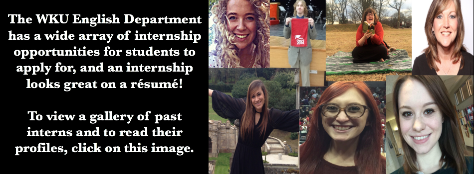 To view the gallery of internship profiles and to download a PDF of each, click on this image.