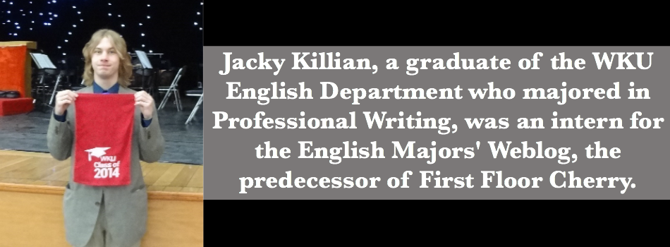 To download a PDF of Jacky Killian's profile, click on this image.