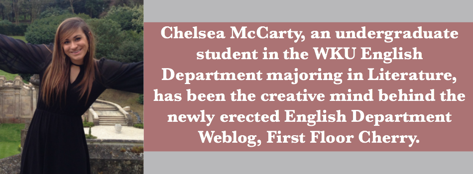 To download a PDF of Chelsea McCarty's profile, click on this image.