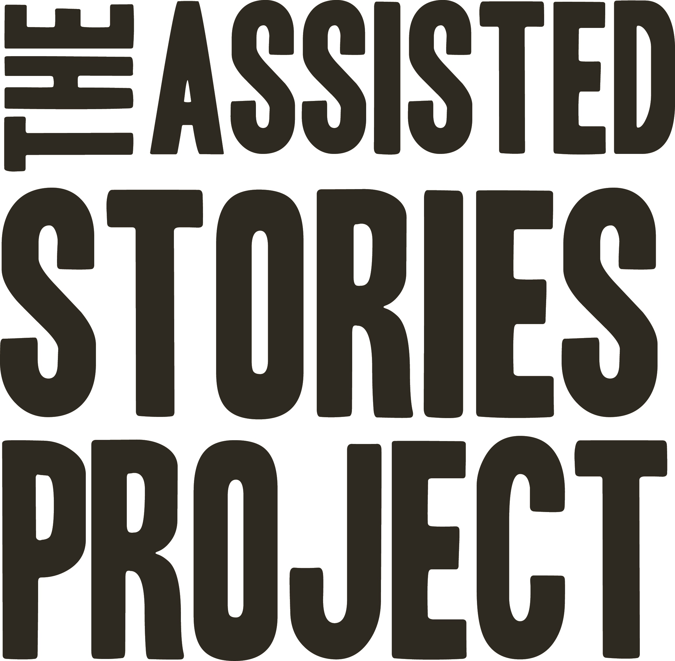 the assisted stories project the assisted stories project is a documentary web series of short visual essays featuring residents of the south over 60 who live in a variety of
