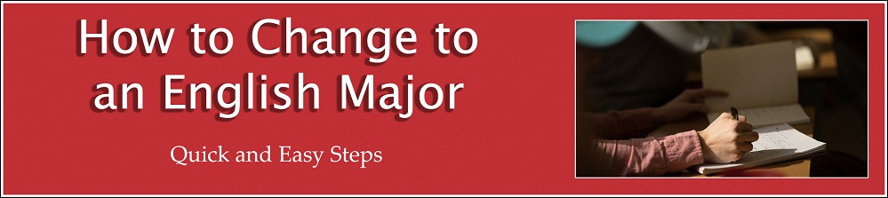 Head of Major Change Page