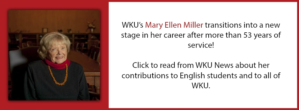 mary ellen miller becomes a transitional retiree. Click for more