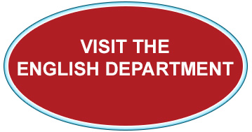 visit English department link
