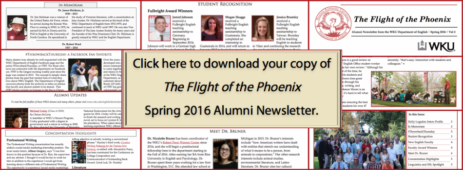 For 2016 newsletter pdf, click here.