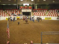 KY High School Rodeo