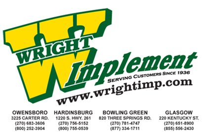 Wright Implement