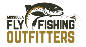 Missoula Fly Fishing Outfitters