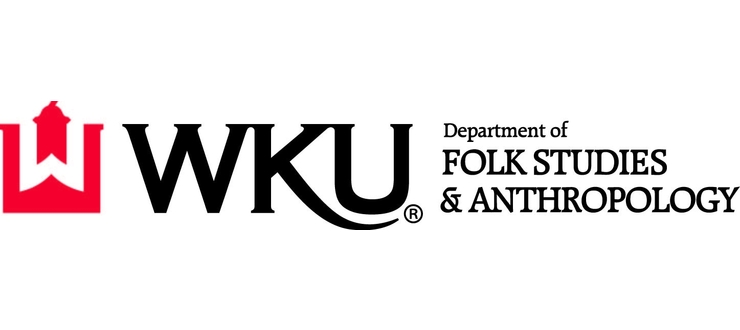 Folk Studies and Anthropology Logo