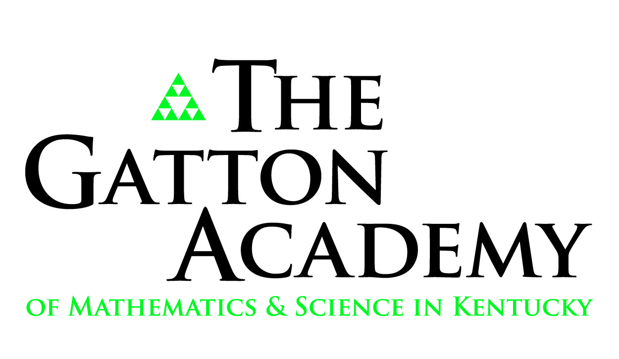 The Gatton Academy