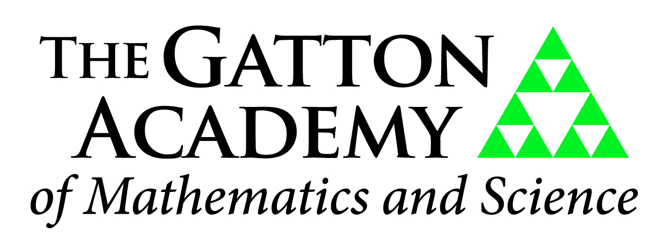 The Gatton Acadeny