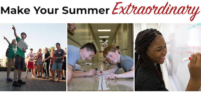 Want To Make Gifted Education More >> The Center For Gifted Studies Western Kentucky University