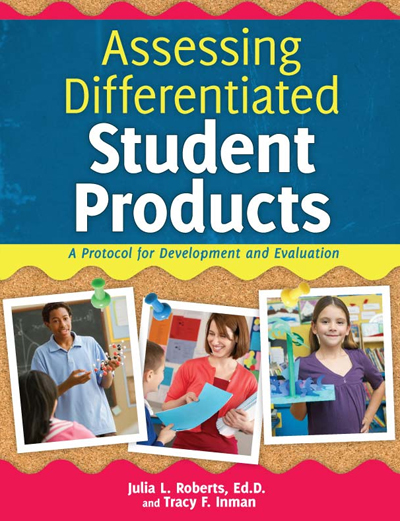 assessing differentiated