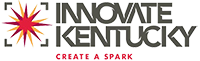 Innovate Kentucky: Create a Spark