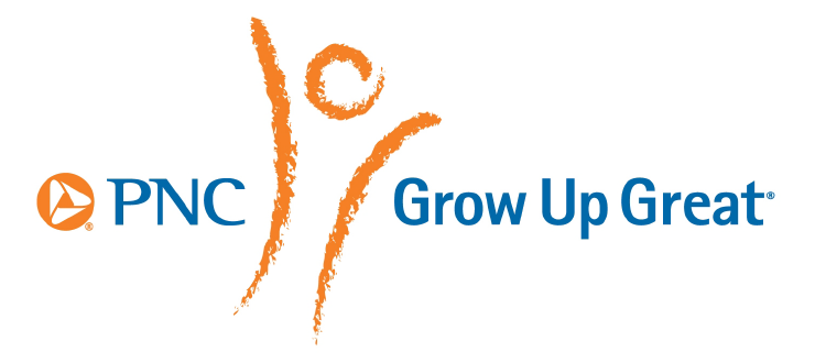 These videos were made possible through a generous grant from PNC Grow Up Great.