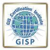 GISCI Institute GISP Image