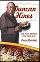 Duncan Hines: The Man Behind the Cake Mix cover