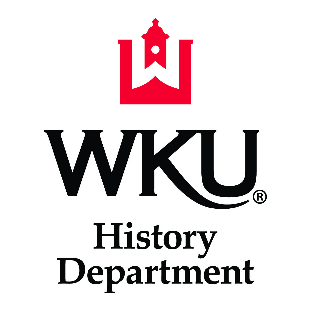 WKU History Department
