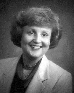 Ms. Wanda J. Scott