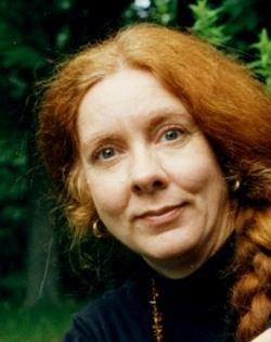 Dr. Erika Brady