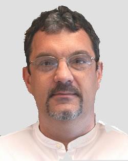 Robert Wyatt, Ph.D. University of Georgia
