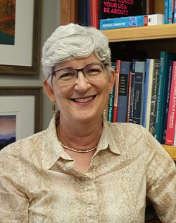 Cheryl Stevens, PhD