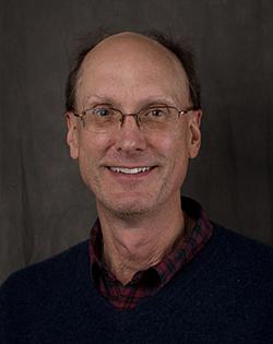 Keith Philips, Ph.D. The Ohio State University