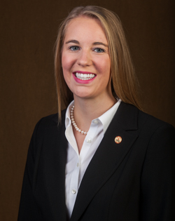 Kaitlyn Snyder