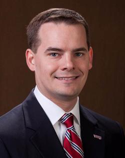 Jeff Baynham